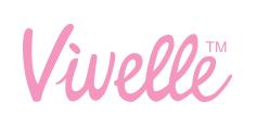 Vivelle