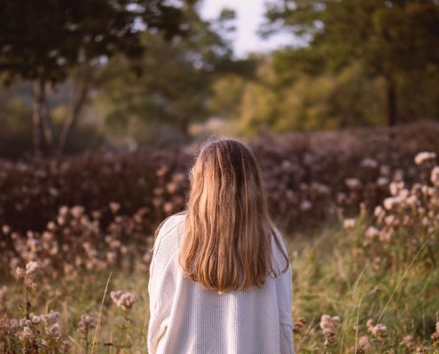 parfum-mawar-untuk-remaja-vivelle